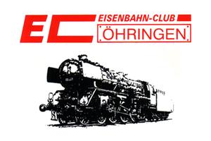 EC Öhringen