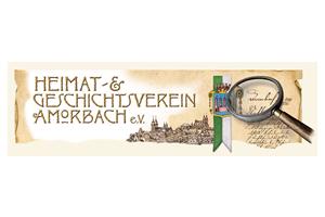 HGV Amorbach