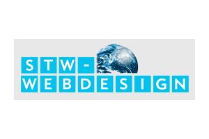 STW-WEBDESIGN